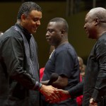 Debt-free, Wonder, Growth, and Loyalty prophesied on Ghana by Bishop Dag Heward Mills