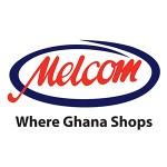 Melcom Caught .....As Presidency Tightens Screws On Revenue Leakage