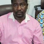 NPP must stop politically motivated transfers & dismissals at YEA -Sidii Abubakar Musah