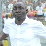 Step aside - Kotoko order David Duncan