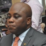 Investment In Health Sector Yielding Positive Results –Says Gov't