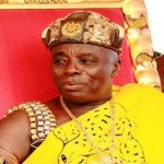 Governance Experts Call For Resolution Of Impasse Between Okyeman Council And Eastern Regional NDC