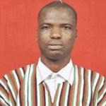 Atebubu queen mother sues MP, demands GHC500,000
