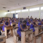 GES worried over frequent WASSCE Exam leakage