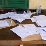 EC re-registers 38.9% of deleted NHIS registrants