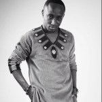 We are not sad he is gone – Charterhouse boss on George Quaye's resignation