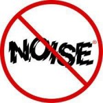 AMA announces ban on noise-making effective May 2