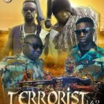 BNI chases producer over 'terrorist' movie
