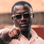 kontihene jabs 55's Pappy, Bulldog replies with WMT