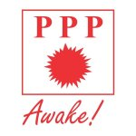 Why EC disqualified PPP's Nduom