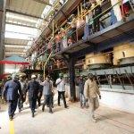 Komenda Sugar Factory receiving 'lots of orders'