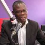 Mahama is the real deal; not a serial loser - Fifi Kwetey