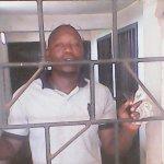 NPP Secretary Arrested