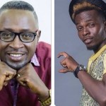 Obiba Sly Collins features Kamelyeon on new song