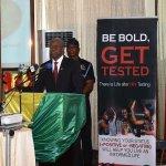 Amissah-Arthur family announces $1m initiative to retain lecturers