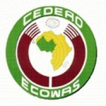 ECOWAS To Establish Single Currency By 2020 – Envoy