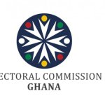 EC sued over Ayawaso West Wuogon by–election