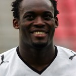 Essien released by Greek giants Panathinaikos