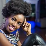 I won't be surprised winning a Grammy – MzVee