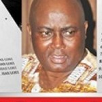 NPP Concocted Election Results Exposed
