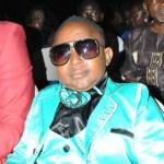 Mahama donates GHC 5,000 to assist Wayoosi