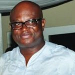 Kojo Bonsu apologises to Asantehene