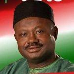 Incumbent MP Abuga Pele loses NDC Chiana-Paga primary