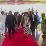 Ghana to help Liberia with technical know-how in power sector