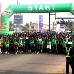 2016 Milo Marathon to attract 10,000 runners