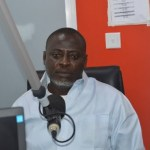 President Mahama Will Die Like Prof Mills If He Pardon Montie 3 - NPP Omari Wadie