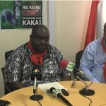 CLOGSAG to consider Mahama's appeal to them to end their strike