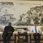 200 CHINESE UNIVERSITY SCHOLARSHIPS FOR GHANAIAN STUDENTS ANNUALLY