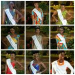 Miss Ghana South Africa 2016 Reveals Official Judges Ahead Grand Finale