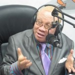 Ghana must host 2019 All African Games – Foh-Amoaning