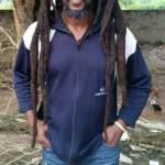 Ekow Micah's 'Political Malaria' Concert Set On 21st September At Akuma Village