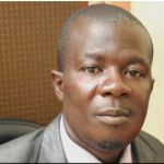 Reject political parties which speak ill of parties in power — UFP
