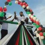 Northern region will not disappoint Mahama