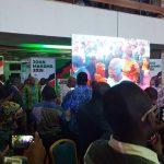 Ghana's economy no longer bleeding – Mahama