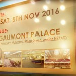 Ghana Music Awards UK 2016 Set To Come Off On November 5th