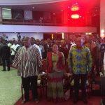 Ghana to get 2 new psychiatric hospitals – President Mahama