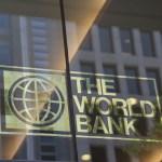 PRESIDENT MAHAMA VINDICATED AS CURRENT WORLD BANK REPORT EXPOSE NANA ADDO, BAWUMIA AND THE NPP.