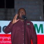 Shai Osudoku Area To Become Major Agri-Business Zone
