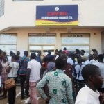We are disappointed in NPP - DKM customers