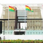 3 gays working at the Flagstaff House – Former Deputy Minister of Trade