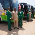 Don't turn STC operations into NPP-NDC tussle- Nana Akomea