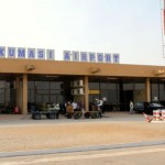 Parliament approves €72.8m for Kumasi Airport development