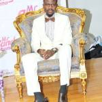 Mr. Candy Ghana nominated for 2016 Africa Youth Choice Awards
