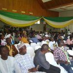Ayariga has stolen our policies – NPP