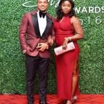 Ghana Movie Awards scheduled for December 4