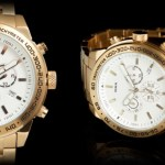 Bank of Ghana defends expenditure on gold watches for retiring staff